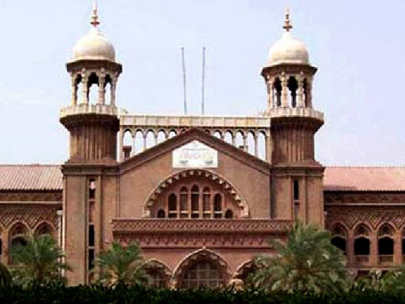 lhc-suspends-notification-of-appointments-of-chairmen-bods-1548487524-4066