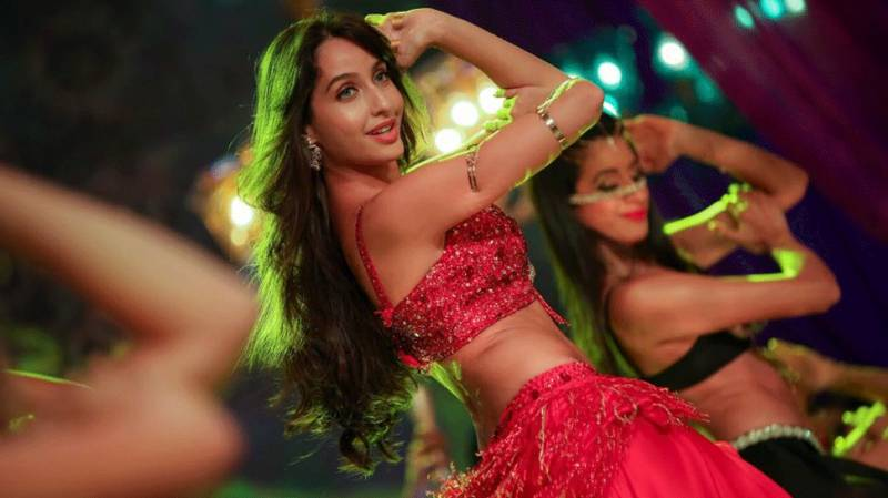 when-nora-fatehi-broke-the-internet-with-her-dance-moves-1593897248-6571