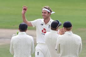 England has plenty of pace options to choos