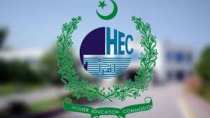 HEC and one country two systems of university teachers