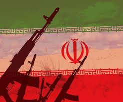 Inspector General confirms no wrongdoing in emergency arms sales to counter Iran