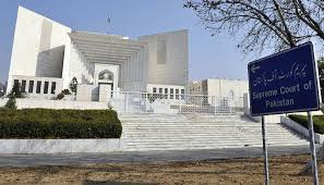 Top court orders sending APS attack inquiry report to Attorney General