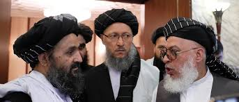 Why are so many Afghans unsatisfied with peace talks with