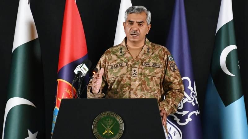 military-ready-to-thwart-any-indian-aggression-says-dg-ispr-1582810579-3586