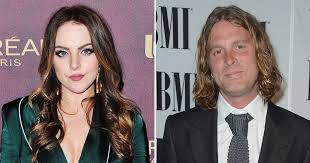 Dynasty Star Liz Gillies marries Michael Corcoran