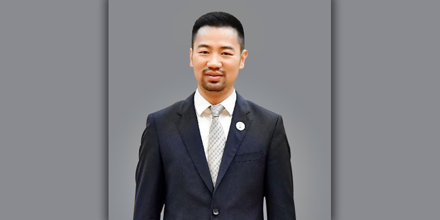 Huawei_ME_appoints_new_president_for_Cloud_and_AI_Business-article