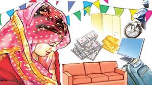 Impact of dowry on society