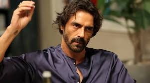 Indian actor Arjun Rampal all set to play a lawyer in Nail Polish
