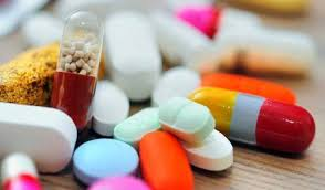 Medicine prices hike challenged in LHC