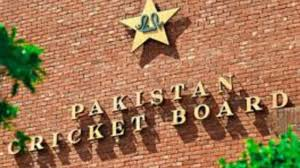 PCB will offer contracts to 76pc unemployed cricketers