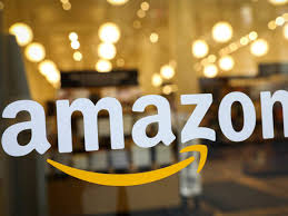 Six people including Indians indicted in Amazon bribery case in US
