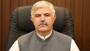 CM approves reform plan to improve utilization of