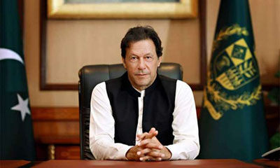 PM directs for special