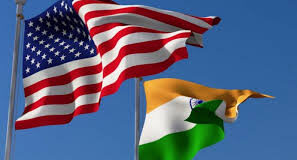 US-India cooperation in narcotics control