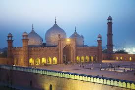 Lahore listed in NY Times' top picks to visit in 2021