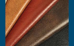 Leather goods exports surge 6.42% in 1st half of current FY