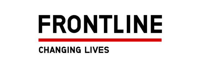 Frontline gets go ahead to change lives through children's social work