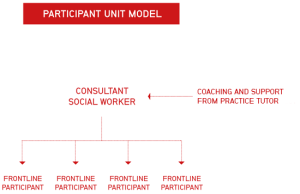 participant unit model diagram 08-08-16.png