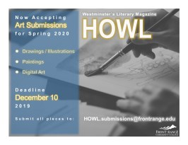 Howl-Artist-Submissions-Flyer_FINAL091619