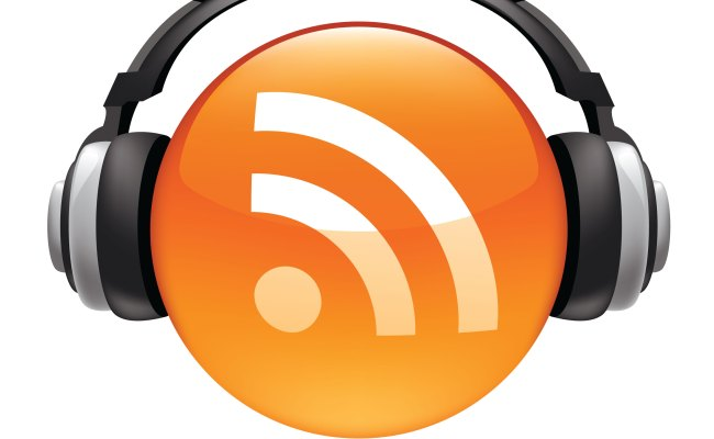 Podcasts To The People The Front Porch