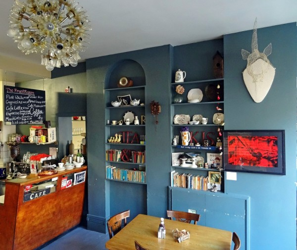 The Front Room Cafe Interiors (4)