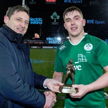 McBurney-Ireland-U20