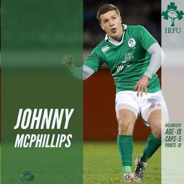 Mcphilips-U20