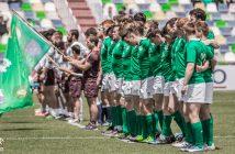 Ireland U20,