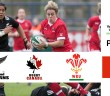 Women's Rugby World Cup 2017