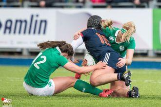 2017-02-26 Ireland Women v France Women (Six Nations) -- M81