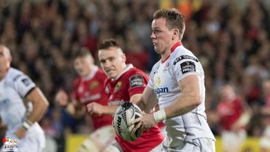 2016-10-29-ulster-14-15-munster-pro12-30