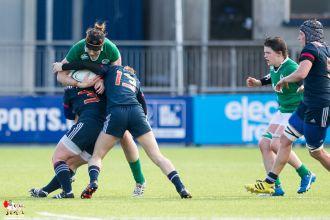 2017-02-26 Ireland Women v France Women (Six Nations) -- M30