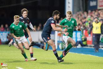 2017-02-24 Ireland U20 v France U20 (Six Nations) -- M16
