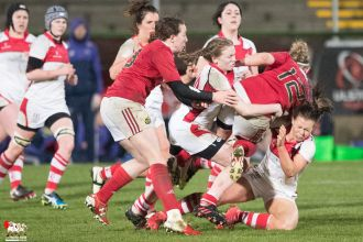 2016-12-3-ulster-women-v-munster-women-56