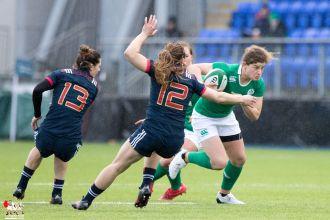 2017-02-26 Ireland Women v France Women (Six Nations) -- M05