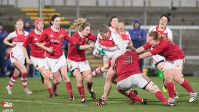 2016-12-3-ulster-women-v-munster-women-26