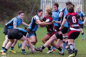 2017-03-05 Cooke Women v Galwegians (AIL) ---16