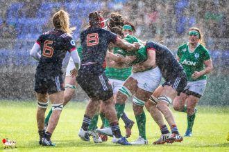 2017-02-26 Ireland Women v France Women (Six Nations) -- M18