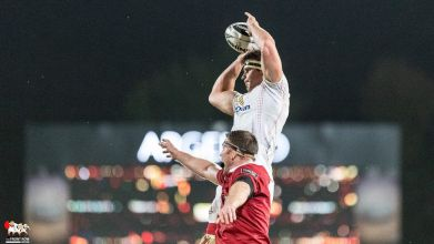 2016-10-29-ulster-14-15-munster-pro12-15