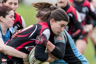 2017-03-05 Cooke Women v Galwegians (AIL) ---53