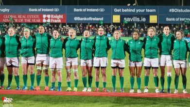 2017-03-17 Ireland Women v England Women (Six Nations) -- 11