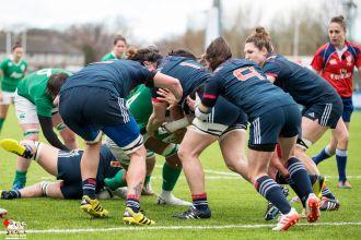 2017-02-26 Ireland Women v France Women (Six Nations) -- M43