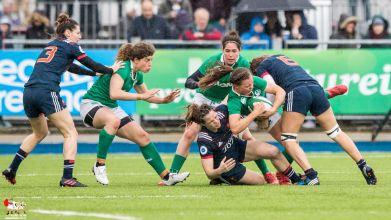 2017-02-26 Ireland Women v France Women (Six Nations) -- M38