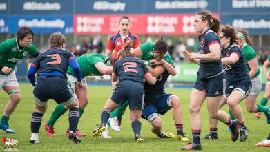 2017-02-26 Ireland Women v France Women (Six Nations) -- M44
