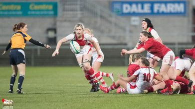 2016-12-3-ulster-women-v-munster-women-23