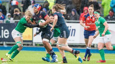 2017-02-26 Ireland Women v France Women (Six Nations) -- M39
