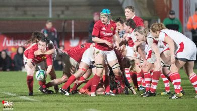 2016-12-3-ulster-women-v-munster-women-31