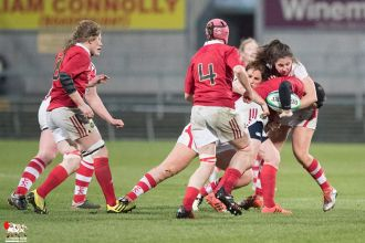 2016-12-3-ulster-women-v-munster-women-21