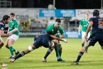 2017-02-24 Ireland U20 v France U20 (Six Nations) -- M41