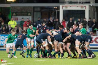 2017-02-24 Ireland U20 v France U20 (Six Nations) -- M3